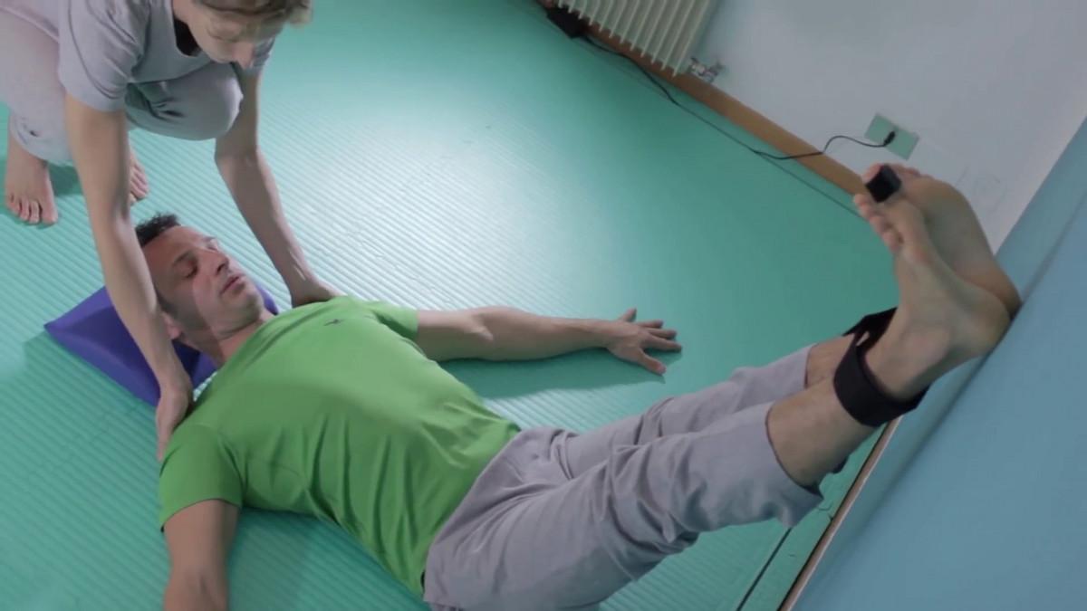 udine-ginnastica-posturale-mezieres